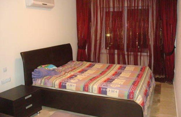 фото My Marine Residence 677237315