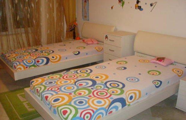 фото My Marine Residence 677237316