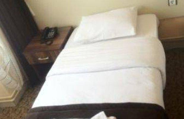 фото Kaptan Hotel 677237594