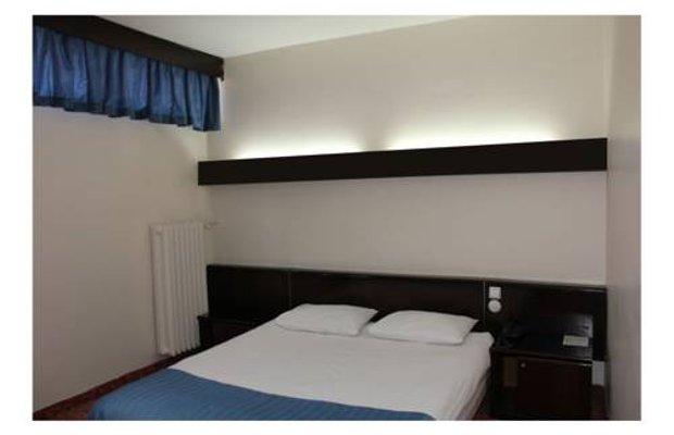 фото Hotel Erbaylar 677237661