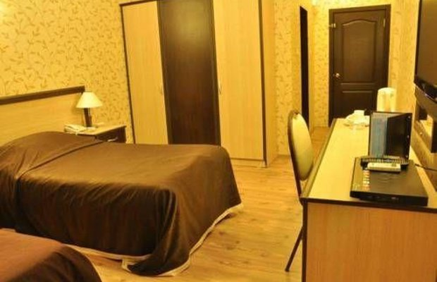 фото Grand Cinar Hotel 677237665