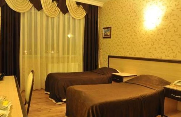 фото Grand Cinar Hotel 677237666