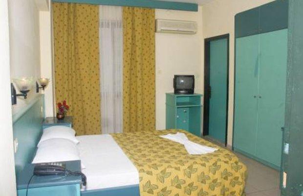 фото Atli Hotel 677238208