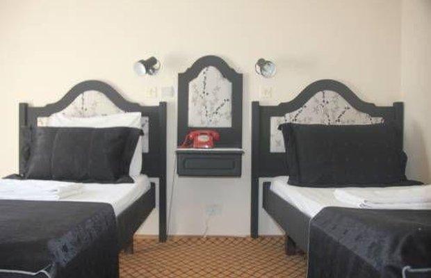фото Akman Apart Hotel 677238333