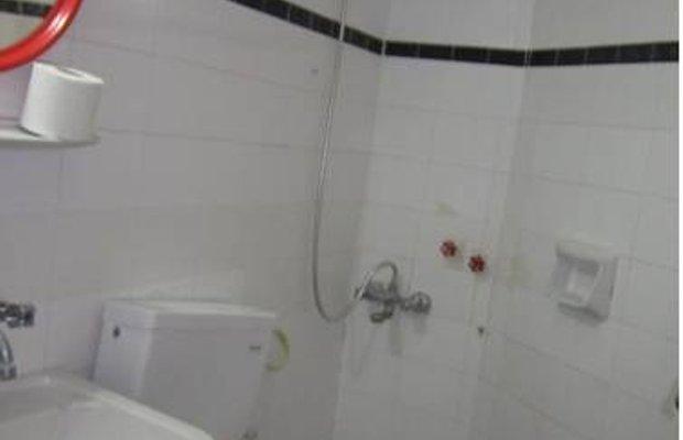 фото Ada Kotur Hotel 677238513