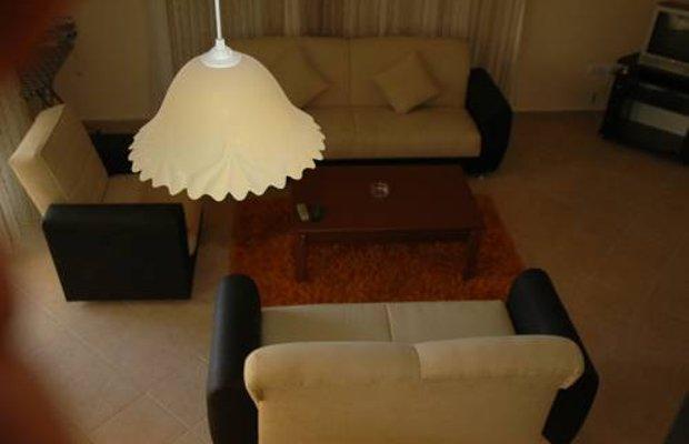 фото Kusadası Villas 677238660