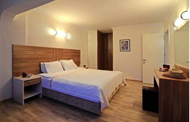 фото Royal Residence Apart 677238738