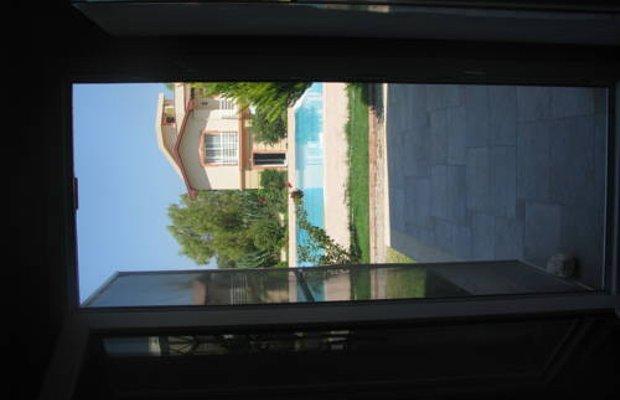 фото Gardenia Villas 677238753