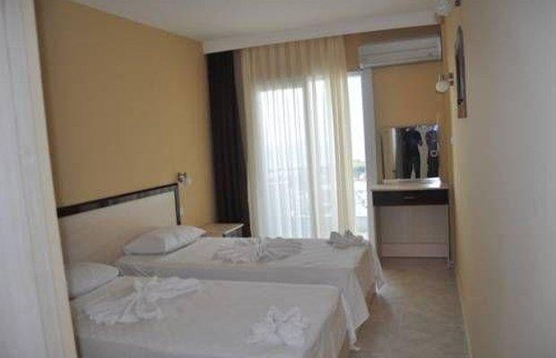 фото Blue Sea Hotel & Spa 677238817