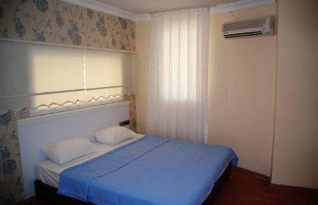 фото Kusadasi Guest House 677238828