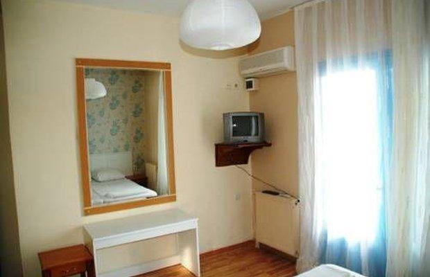 фото Kusadasi Guest House 677238831