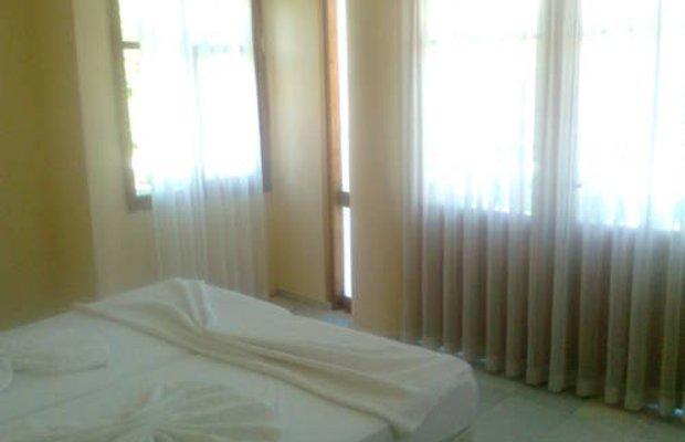 фото Yeni Green Park Hotel 677238951