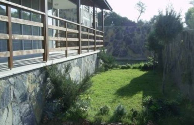 фото Aegean View Villas Ladies Beach 677238990
