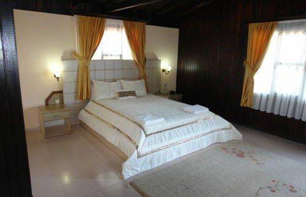 фото Longbeach Aqualand Resort Hotel 677239104