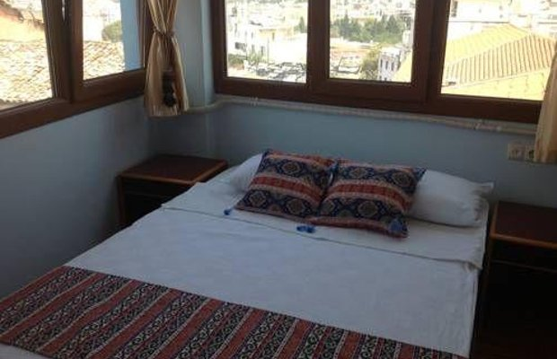 фото Ephesian Hotel Guesthouse 677239130