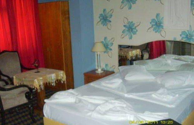 фото Karya Hotel 677239146