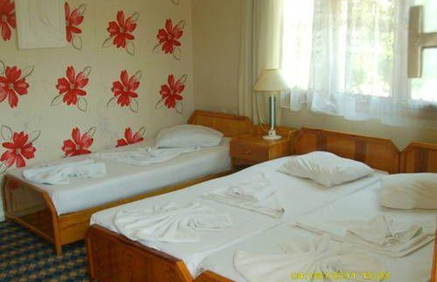 фото Karya Hotel 677239147