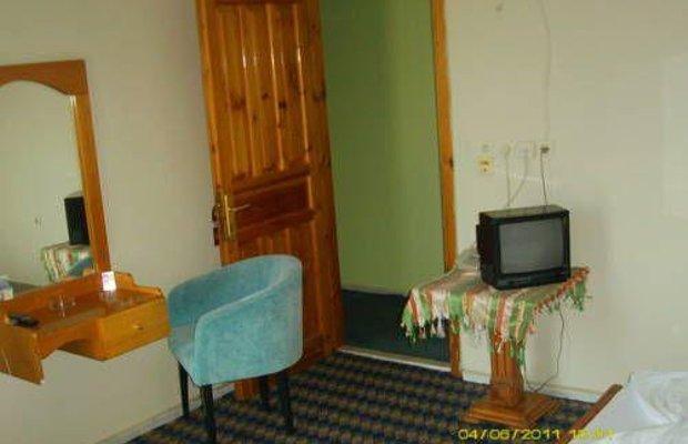 фото Karya Hotel 677239150