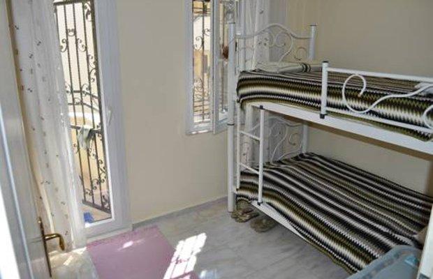 фото Villa Inistepe 677239154