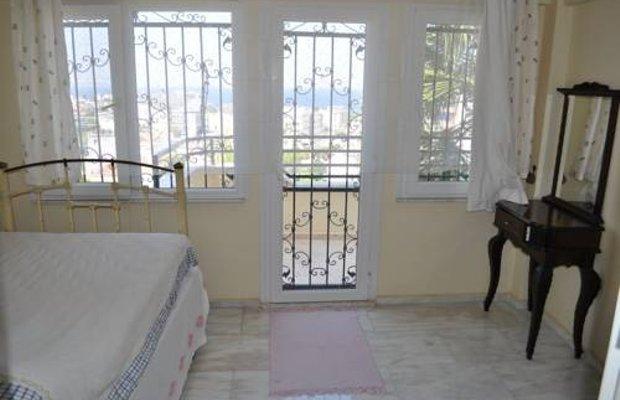 фото Villa Inistepe 677239155