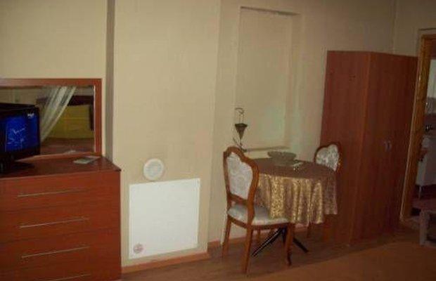 фото Kaltur Boutique Hotel Villa 677239180