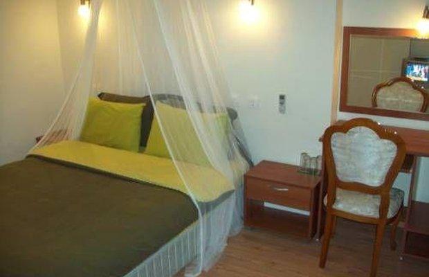 фото Kaltur Boutique Hotel Villa 677239191