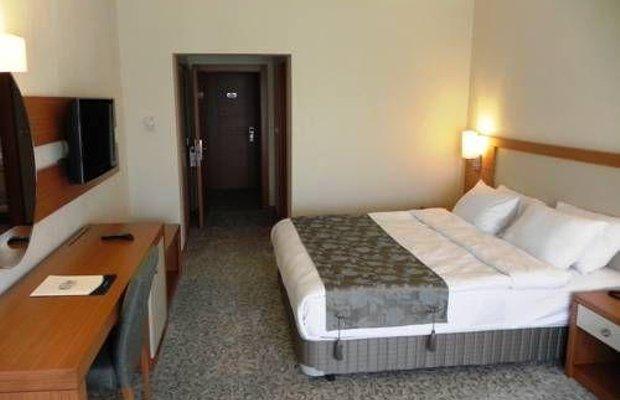 фото Mercia Hotels & Resorts 677239312
