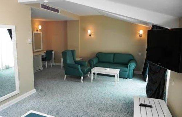 фото Mercia Hotels & Resorts 677239320
