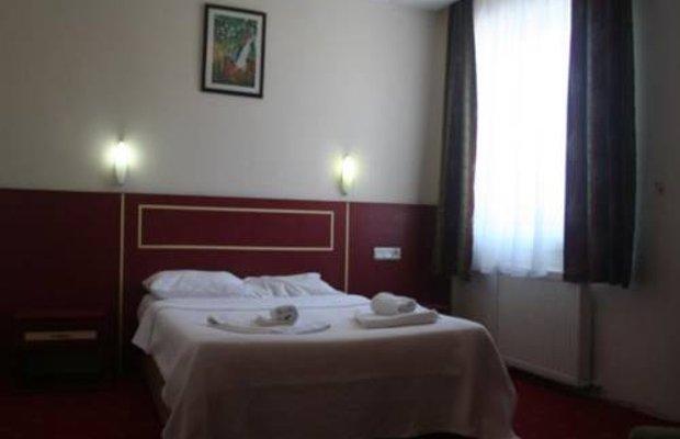 фото Payitaht Hotel 677239345