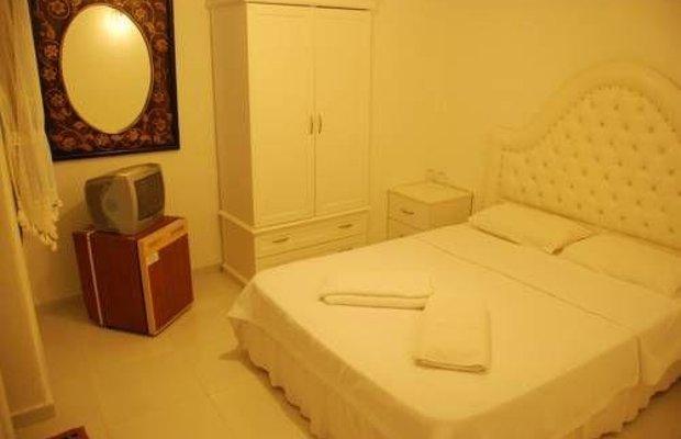 фото Alp Hotel 677239444