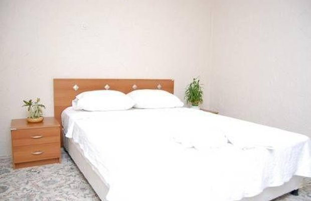фото Motel Idatur 677239514