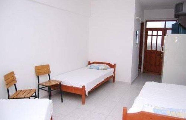 фото Aytac Kavakli Apart Motel 677239529