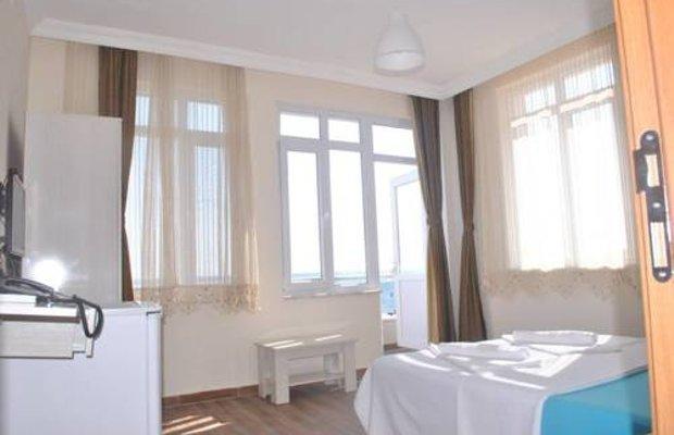 фото Tum Trio Hotel 677239611