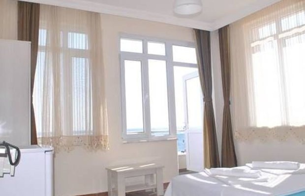 фото Tum Trio Hotel 677239615