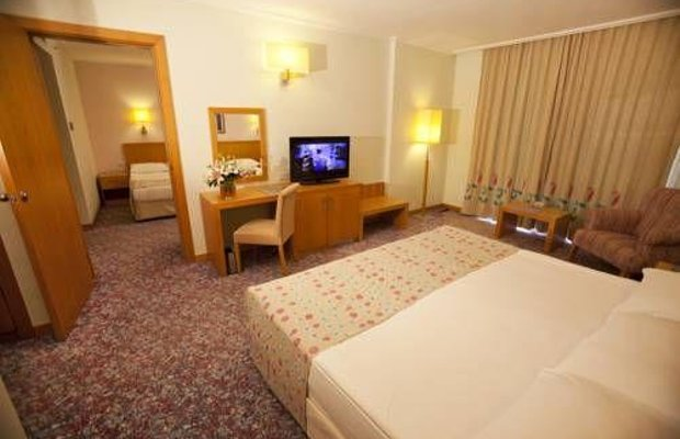 фото Miracle Resort Hotel 677239957