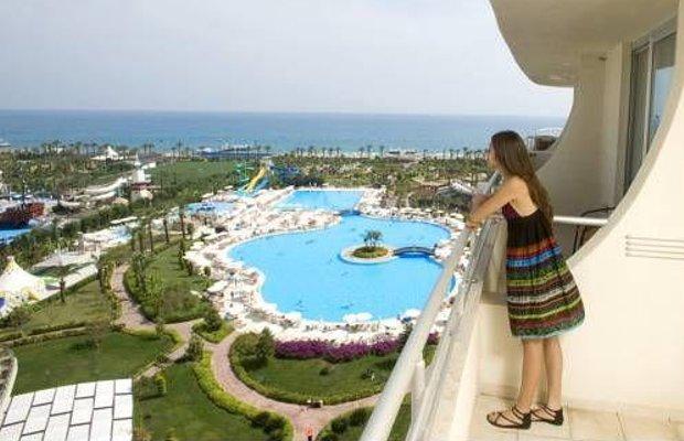 фото Miracle Resort Hotel 677239962