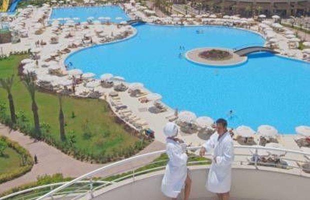 фото Miracle Resort Hotel 677239966