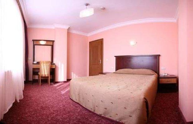 фото Kozakli Grand Termal Hotel 677240119