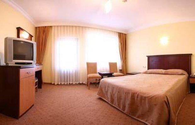 фото Kozakli Grand Termal Hotel 677240120