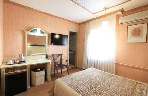 фото Selcuk Hotel 677240221