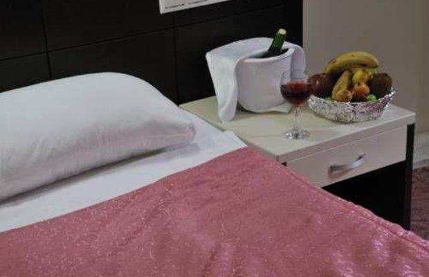 фото Dündar Hotel 677240256
