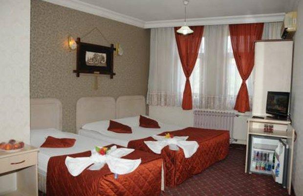 фото Ani & Sems Hotel 677240309