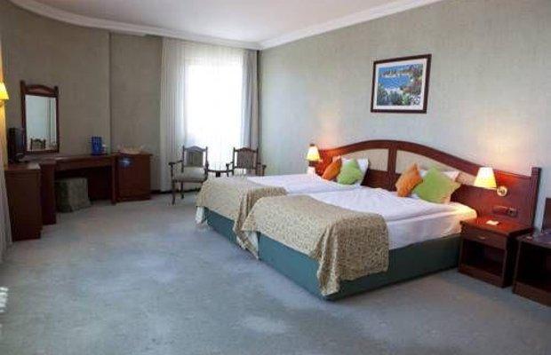 фото Bera Konya Hotel 677240373