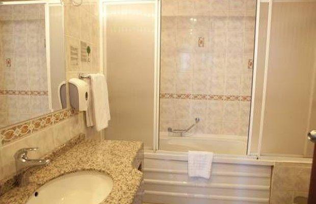 фото Bera Konya Hotel 677240375
