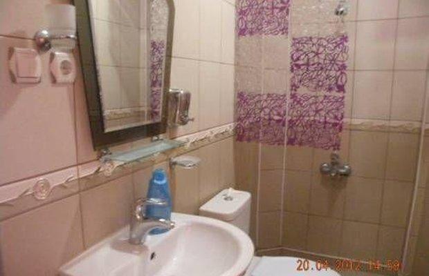 фото Asya Hotel 677240499