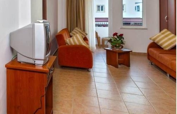 фото Eftalia Resort 677240803
