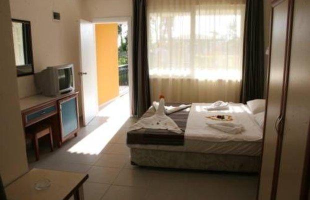фото Inova Beach Hotel 677240837