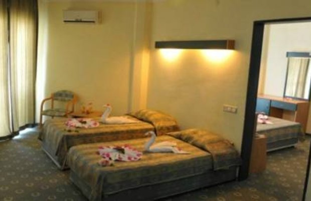 фото Xeno Hotels Relax 677240879