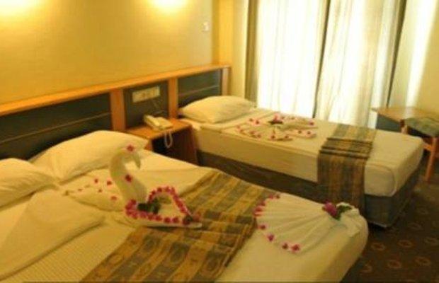 фото Xeno Hotels Relax 677240881