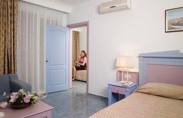 фото Vital Beach Hotel 677240885